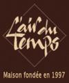 logo-2010_clair